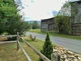 3552 Grassy Fork Rd Rd - Photo 34