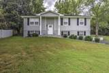 8824 Flintlock Rd - Photo 1
