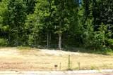 Lot 27 Dogwood Meadows Drive - Photo 1