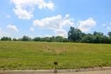 Lot 16 Dogwood Meadows Drive - Photo 1