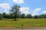Lot 18 Dogwood Meadows Drive - Photo 1
