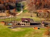 355 Eagle Ridge Drive - Photo 14