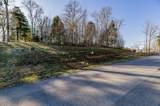 355 Eagle Ridge Drive - Photo 2