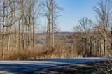 355 Eagle Ridge Drive - Photo 6