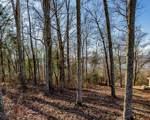 355 Eagle Ridge Drive - Photo 7