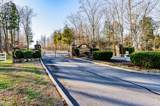 355 Eagle Ridge Drive - Photo 9