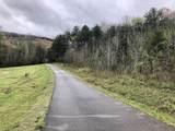 Worthington Springs Drive - Photo 1