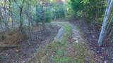 185 Lindsey Cemetery Rd - Photo 5