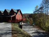 630 Bluff View Rd - Photo 10