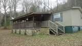 659 Rock Creek Lane - Photo 1