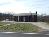 894 Pleasant Ridge Rd - Photo 1