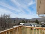 894 Pleasant Ridge Rd - Photo 23