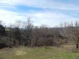 894 Pleasant Ridge Rd - Photo 24