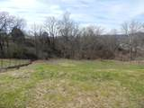 894 Pleasant Ridge Rd - Photo 27