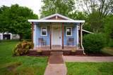 3718 Decatur Drive - Photo 1