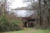 542 Reed Rd - Photo 20