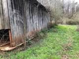 1589 Hiwassee Rd - Photo 11