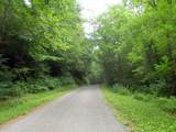 1589 Hiwassee Rd - Photo 19