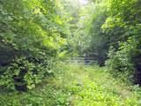 1589 Hiwassee Rd - Photo 20