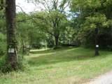 150 Burchfield Cemetery Rd - Photo 2
