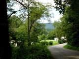 150 Burchfield Cemetery Rd - Photo 5