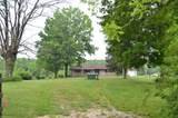 493 Crockett Lake Drive - Photo 2