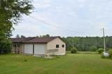 493 Crockett Lake Drive - Photo 37