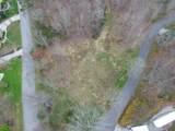 Timberland Tr - Photo 3