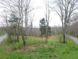 Timberland Tr - Photo 4
