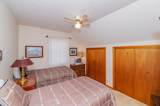 1572 Lodge Rd - Photo 26