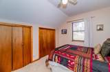 1572 Lodge Rd - Photo 27