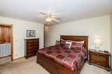 1572 Lodge Rd - Photo 33