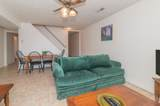 1572 Lodge Rd - Photo 36