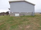 684 Russell Ridge Rd - Photo 29