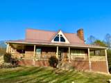 2418 Tipton Loop Rd - Photo 4