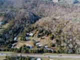 194 Old Maynardville Hwy - Photo 1