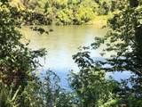 Boyds Creek Hwy - Photo 1