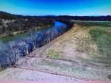 Boyds Creek Hwy - Photo 2