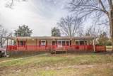 2325 Ault Rd - Photo 1