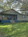 5965 Old Spencer Rd - Photo 1
