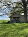 5965 Old Spencer Rd - Photo 2