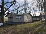 5965 Old Spencer Rd - Photo 3