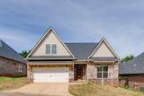 2426 Water Valley Way - Photo 1