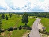 Lot 36 Nichol Creek Drive - Photo 1