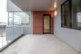 333 Depot Ave - Photo 20