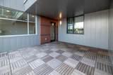 333 Depot Ave - Photo 16
