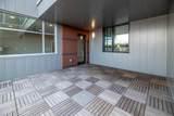 333 Depot Ave - Photo 17