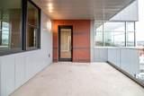 333 Depot Ave - Photo 15