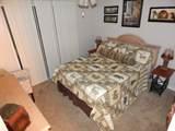1081 Cove Rd  U724 - Photo 11