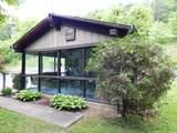 1081 Cove Rd  U724 - Photo 20